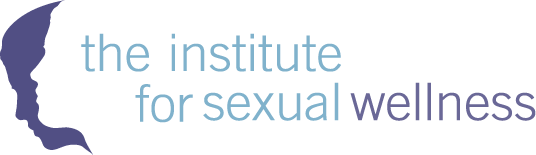 Institute For Sexual Wellness